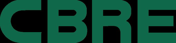 Cbre Logo 3